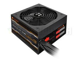 Блок питания Thermaltake Smart SE 530W (SPS-530MPCBEU)