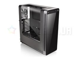 Корпус Thermaltake View 27 (CA-1G7-00M1WN-00) Black