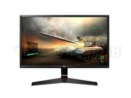 "Монитор LED 23.8"" LG 24MP59G-P"