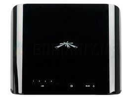 Маршрутизатор Ubiquiti router AIRrouter ( Wi-Fi 2,4GHz)