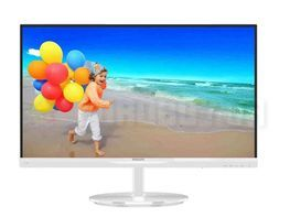 "Монитор LED 23"" Philips 234E5QHAW/00"