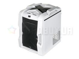 Корпус AeroCool STRIKE-X CUBE White Edition