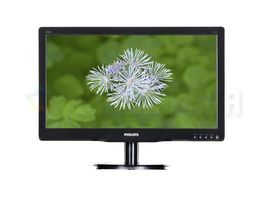 "Монитор LED 19,5"" Philips 200V4QSBR/00"