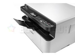 Drukarka MFP DCP-1623WE  mono A4/USB/WiFi/20ppm
