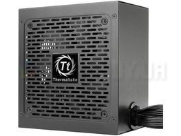 Zasilacz Thermaltake Smart BX1 PS-SPD-0550NNSABE-1 (550 W; Aktywne; 120 mm)