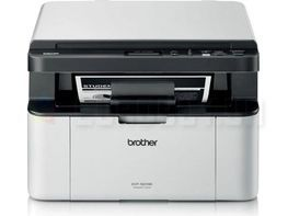 МФУ BROTHER DCP-1623WE (DCP1623WE)