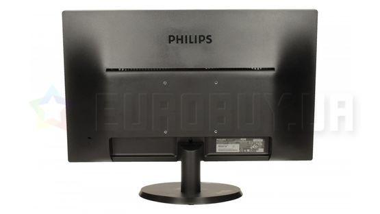 "Монитор LED 21,5"" Philips 223V5LSB/00"