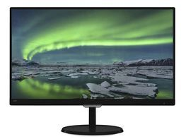 "Монитор LED 23"" Philips 237E7QDSB/00"