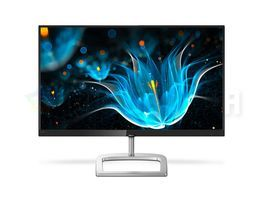 "Монитор LED 23.8"" Philips E-Line 246E9QDSB/00"
