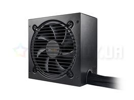 Блок питания be quiet! Pure Power 11 700W (BN295)