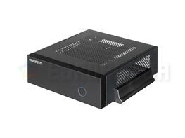 Корпус Chieftec IX-03B-120W Black