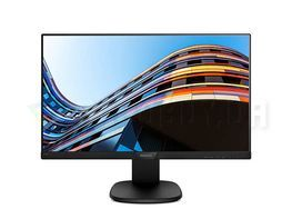 "Монитор LED 23.8"" Philips 243S7EYMB/00"
