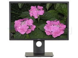 "Монитор LED 22"" Dell P2217 Black (210-AJCG)"