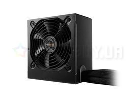Блок питания be quiet! System Power B9 600W Bulk (BN209) Black