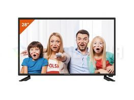 Manta 28 TV LED280Q4