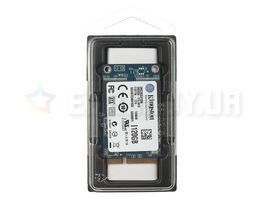 "SSD Диск Kingston SMS200S3/120G (120GB/ 2.5"")"