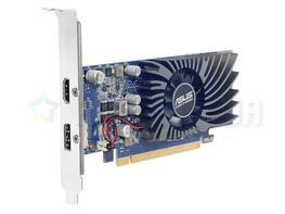 ASUS GeForce GT 1030 (GT1030-2G-BRK) Low Profile