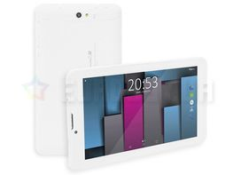 "Планшетный ПК Blow Tab 7.4 HD (7""/Wi-Fi/8GB/White)"