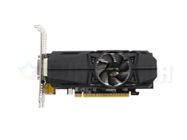 GeForce GTX 1050 OC Low Profile 2GB DDR5 128BIT 2x HDMI/DP/DVI-D
