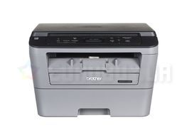 МФУ BROTHER DCP-L2500D