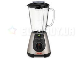 Блендер Tefal BL313A Blendforce Triplax