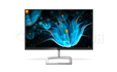 "Монитор LED 23.8"" Philips 246E9QJAB/00 Black-Silver"
