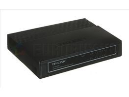 Коммутатор (SWITCH) TP-LINK TL-SF1016D 16xRJ45 10/100
