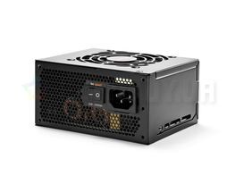 Блок питания be quiet! SFX Power 2 300W (BN226) 80+ BRONZE
