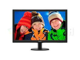 "Монитор LED 27"" Philips 273V5LHSB/00"