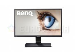 "Монитор LED 21,5"" BenQ GW2270HM (9H.LEXLA.TBE) Black"