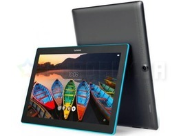 "Планшет Lenovo Tab 10 10.1"" 1GB/16 GB BLACK"