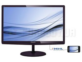 "Монитор 21,5"" Philips 227E6EDSD"