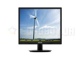 "Монитор LED 19"" Philips 19S4QAB/00"