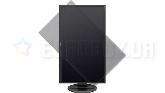 "Монитор LED 21,5"" Philips 221B8LHEB/00"