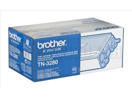 Лазерный картридж Brother TN-3280