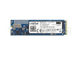 SSD Crucial MX300 525GB M.2 2280SS  (CT525MX300SSD4)