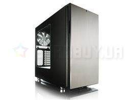 Define R5 Titanium Window ATX/uATX/mITX